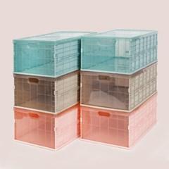 블록 폴딩 박스_6P세트_(2662145)