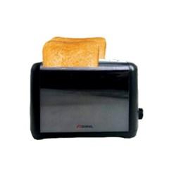 신일 토스터기 SOV-D0706PSG 베이글가능