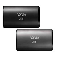ADATA SE760 외장SSD 512GB 외장 솔리드 스테이트 드라이브