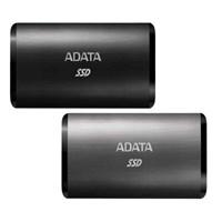 ADATA SE760 외장SSD 256GB 외장 솔리드 스테이트 드라이브