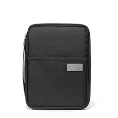 [Bison Denim] 트래블 멀티케이스 H013-1B/여행가방/여권케이스