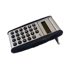 [발란스3000] 사무용 계산기 소형 계산기 휴대용 소형 계산기
