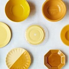 [단품] 벨바 10W 고속 무선충전패드 Dishes