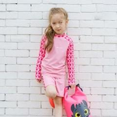 밸롭 레쉬가드(여아동세트)-스타 PI_(1042237)
