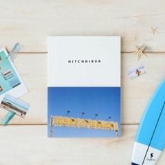 10x10 히치하이커 vol.82「바다」(마일리지 구매상품)