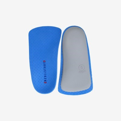 메디앤스토리 퍼포먼스 미니 기능성 신발 깔창 기능성 인솔
