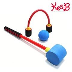 [캐스B] 스포츠 게이트볼_(1635550)