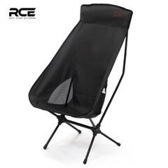 RCE 컴포트 하이 캠핑 체어 의자