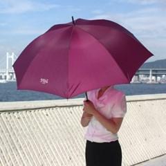 SW 장 테프론65 튼튼한 대형 고급 우산_(1652082)