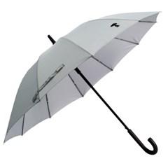 스누피 장 블랙포인트 곡자 60 장 우산_(1652078)