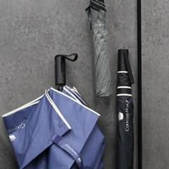 CM 2단 폰지 바이어스 자동 우산_(1652073)