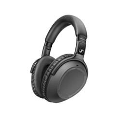 젠하이저 PXC 550-II / PXC550II 블루투스 헤드폰_(1345142)