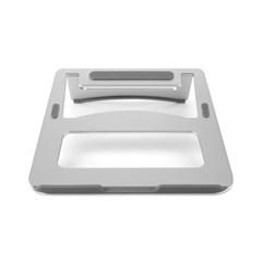 알루미늄 노트북 받침대 스탠드 거치대 NS3484_(1174976)