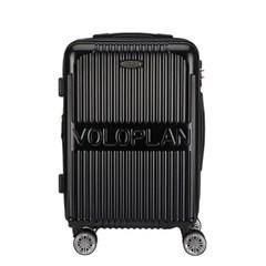 볼로플랜 24인치 중형 여행용캐리어 여행가방 화물용 케_(1201237)