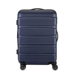 볼로플랜 라인 24인치 중형 여행용캐리어 여행가방 화물_(1201235)