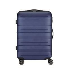 볼로플랜 루체 24인치 중형 여행용캐리어 여행가방 화물_(1201232)