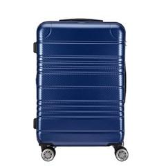 볼로플랜 모자이크 24인치 중형 여행용캐리어 여행가방_(1201230)