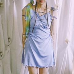 strap mini ops - blue