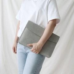 노트북 파우치 가방 케이스 삼성 13인치 14인치 15인치