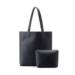 moss bag (black) - D1016BK