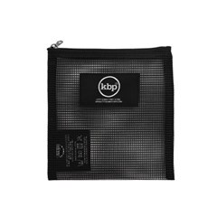 Mesh Square Pouch