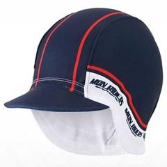 MCN 방한 WARM CAP 사이클링캡 CH1546172