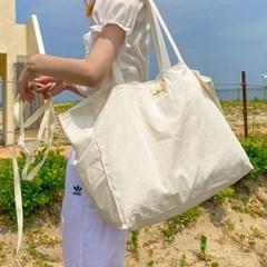 Reversible bag (merry dot)