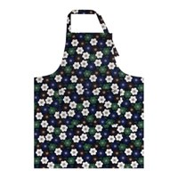 Mid Tuin Long Apron