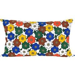 30 Tuin Cushion
