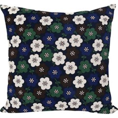Mid Tuin Cushion