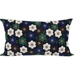30 Mid Tuin Cushion