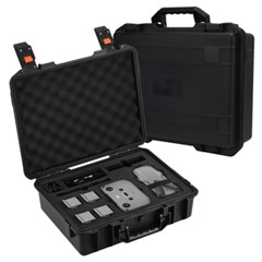 매빅에어2 방수하드케이스 수납가방 대용량 DA24