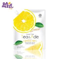 다미즐 갈아만든 레몬 500g