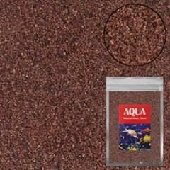 고운물 적사 브라이트 핑크 0-1mm 1.3kg_(1121995)