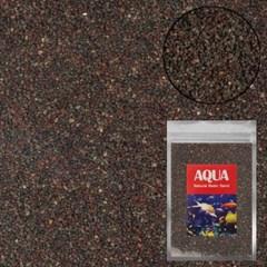 고운물 적사 그린레드 1-2mm 1.3kg_(1121994)