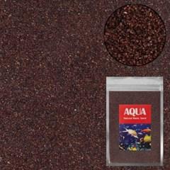 고운물 적사 딥레드 0-1mm 3kg_(1121992)