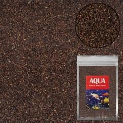 고운물 적사 브라운레드 0-1mm 3kg_(1121991)