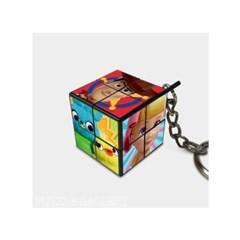 토이스토리 열쇠고리 미니큐브 PLCU-04D_(1201150)