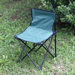 휴대용 접이식의자/낚시 레저 캠핑의자