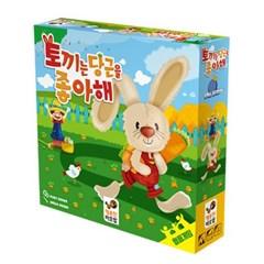 토끼는 당근을 좋아해_(2689422)