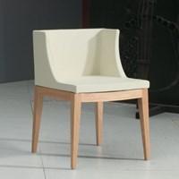 TT011 의자 레자의자 테이블의자 체어 가죽의자_(3070797)