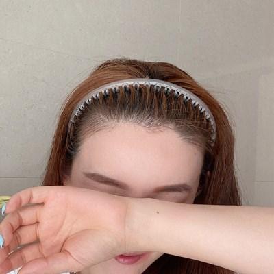 코지 빗살 머리띠_(2818000)