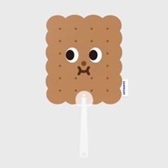 Cookie(부채)_(1606852)