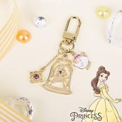 [텐바이텐ONLY] 디즈니 프린세스 미녀와 야수 키링 CLAB20603KYV