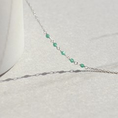 green onyx.132