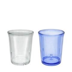 스벅_PC컵 7oz(210ml)_1P 폴리카보네이트컵