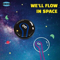 [SMART TOK] SPACE