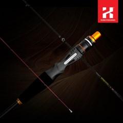 카즈미 센시티브 MX K20T3S017MX / 카본 고급형 문어 바다낚시대