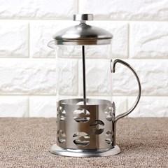 600ml 커피 녹차메이커