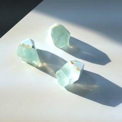 [텐텐클래스] (용산) 인스타 감성충만 탄생석 보석비누 만들기